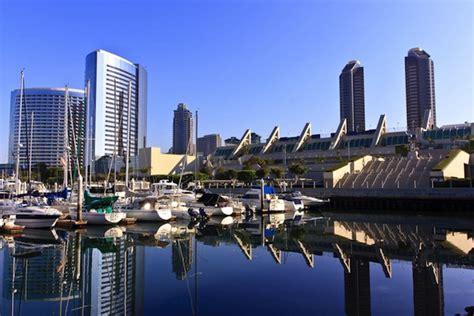 City San Diego Strategic Plan For Water