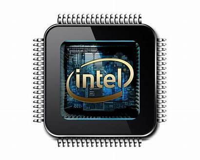 Processor Intel Pengertian Beserta Jenisnya