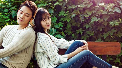 Drama Korea My Lovely my lovely korean show review
