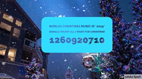 roblox christmas  id codes  youtube