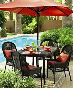 salon de jardin pour enjoliver nos espaces outdoor With decoration jardin zen exterieur 1 le jardin zen le petit bijou de la sagesse exotique