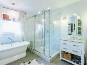 hgtv bathrooms design ideas bathroom shower designs bathroom design choose floor plan bath remodeling materials hgtv