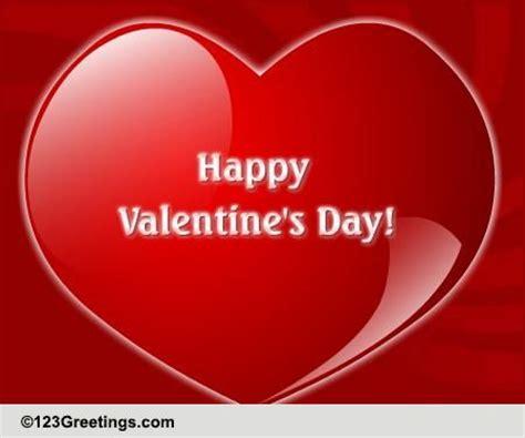 happy vday  happy valentines day ecards greeting