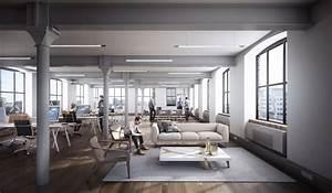 Coffey Architects gain planning permission in Camden