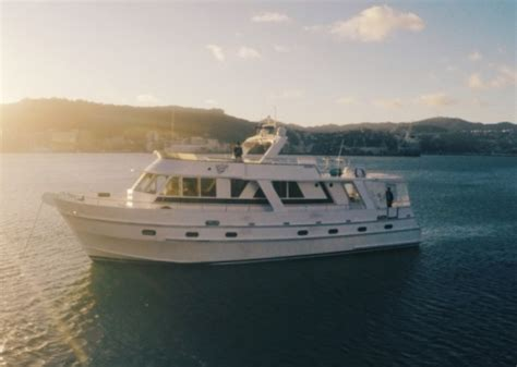 Used Boat For Sale New Zealand by Commercial Boats For Sale In New Zealand