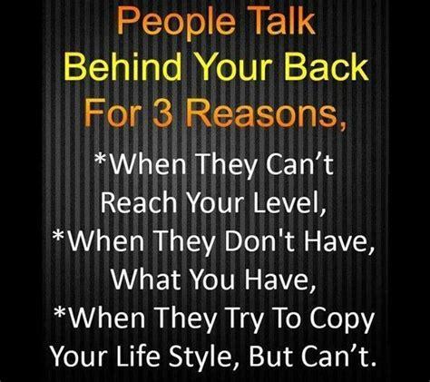 Backstabbing Quotes Sayings Facebook