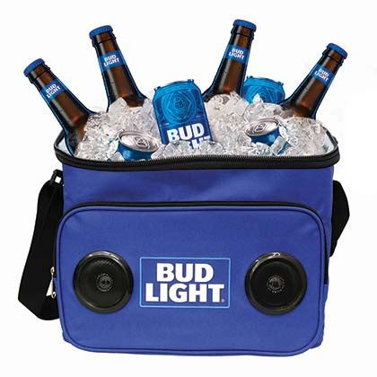 bud light shop bud light merchandise