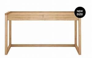 Tischplatte Massivholz Baumkante : eiche massiv fabulous massivholz tischplatte wildeiche mit baumkante als tischplatte massive ~ Indierocktalk.com Haus und Dekorationen