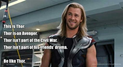 Thor Birthday Meme - 1000 ideas about captain america shield on pinterest capt america shield captain america and