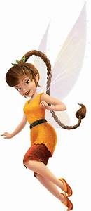 757 best Pixie Hollow images on Pinterest | Tinkerbell ...
