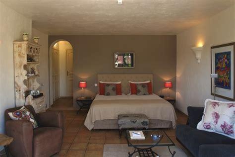 chambre d hote la colle sur loup chambres d 39 hôtes à la colle sur loup villa cédria