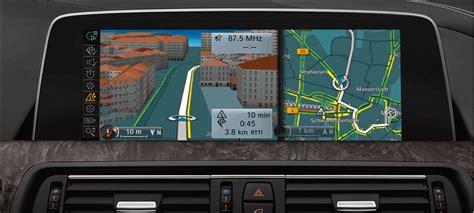 update bmw navigation map auto repair technician home
