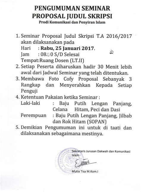 Ada 100+ judul skripsi ekonomi syariah dibawah yang dirangkum dari berbagai situs perpustakaan digital ataupun repository universitas yang ada di indonesia. Referensi Judul Skripsi Ekonomi : Judul skripsi ekonomi ...