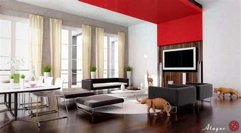 designer livingroom 28 and white living rooms