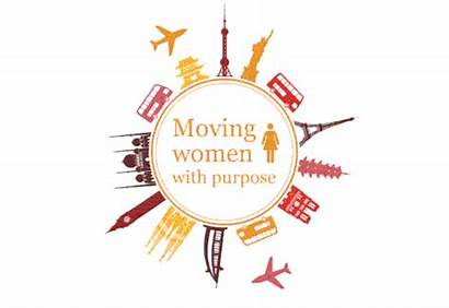 Purpose Mobility Moving Gender Pwc Diversity Inclusion