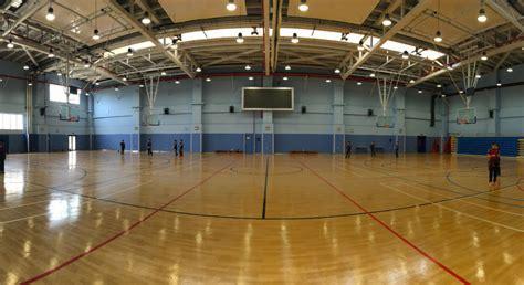 dulwich college suzhou facilities suzhou