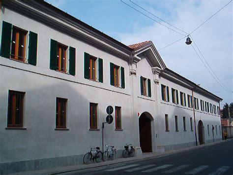 Residenze Universitarie Pavia by Edisu Residenza Universitaria Quot Collegio Quartier Novo