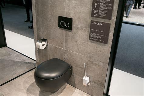 si鑒e toilette fliesen im bad wir haben ein paar tolle ideen f 252 r sie