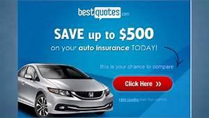 Smiling Car Ins... Utah Car Insurance Quotes