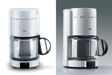 history  braun design part  kitchen appliances core