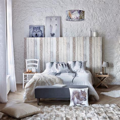 chambre nordique choisissez votre idée pour la déco d 39 une chambre cocooning