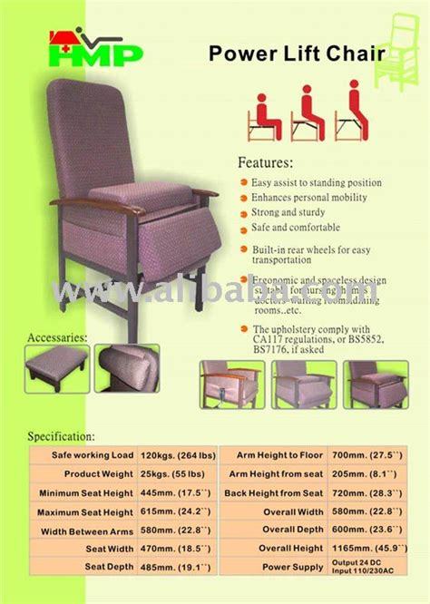 Are Geri Chairs Covered By Medicare by Lift Recliners Golden Recliner Liftchairs Pride Reclining