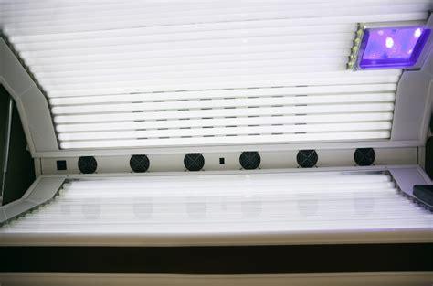 mercola tanning bed mercola tanning bed bedding sets