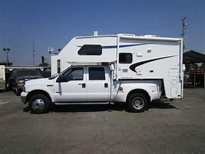 Truck For Sale  2000 Ford Ranger In Lodi Stockton Ca