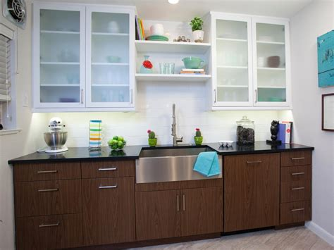 kitchen ideas with cabinets refinishing kitchen cabinet ideas pictures tips from