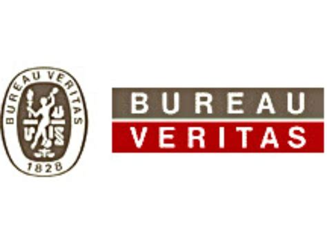 bureau veritas ltd bureau veritas com bureau veritas 2017 q1 results