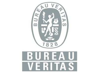 portal bureau veritas agencia digital colombia indexcol estrategias digitales