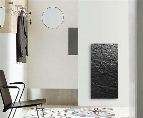 radiateur electrique pour cuisine radiateur vertical electrique meilleures images d