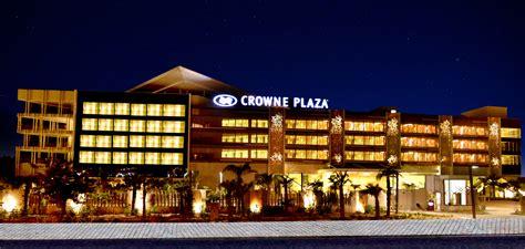 Intercontinental Hotels Group Introduces Crowne Plaza® In. Plaza Hotel Toyota. Sankhara Private Beach Villas. Kenmore Inn Bed And Breakfast. Pousada Ria Hotel. Tianjin Kind Hotel. Ski Hotel. The Fulbari Resort Casino, Golf & SPA. Beqa Lagoon Resort