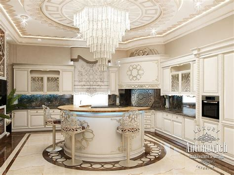 Kitchen Design In Dubai, Luxury Kitchen & Dining, Photo 1. The Living Room Tucson. Living Room Wall Storage. Photos Living Rooms Decorated. Glass Center Table For Living Room. Living Room Pictures Hardwood Floors. Living Room Nightclub Ottawa Address. The Living Room Fau Showtimes. Living Room Ideas With Cream Carpet