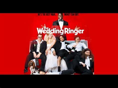 quot the wedding ringer quot suddenlink demand trailer youtube