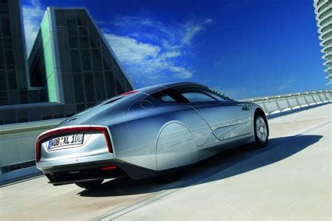 Macchine Volanti Futuro Auto Futuro Macchine Volanti No Ma Saranno Sempre