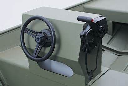 Aluminum Jon Boat Console by Jon Boat Console Kit Http Wwwgilmoremarinecom Showroom