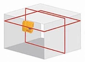 Niveau Laser Plaquiste : location laser plaquiste taille haie tracteur occasion ~ Premium-room.com Idées de Décoration