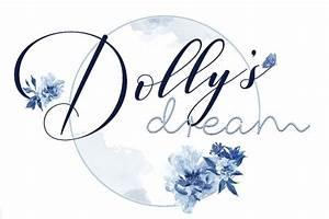 Fundraiser by Helen Groves : Dolly's Dream