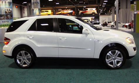 What Suv Gets The Best Mpg by Compare Most Fuel Efficient Vehicles With Best Gas Mileage