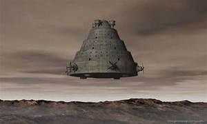 人類史に刻まれた、宇宙人の関与が想像できるミステリー10選 - GIGAZINE