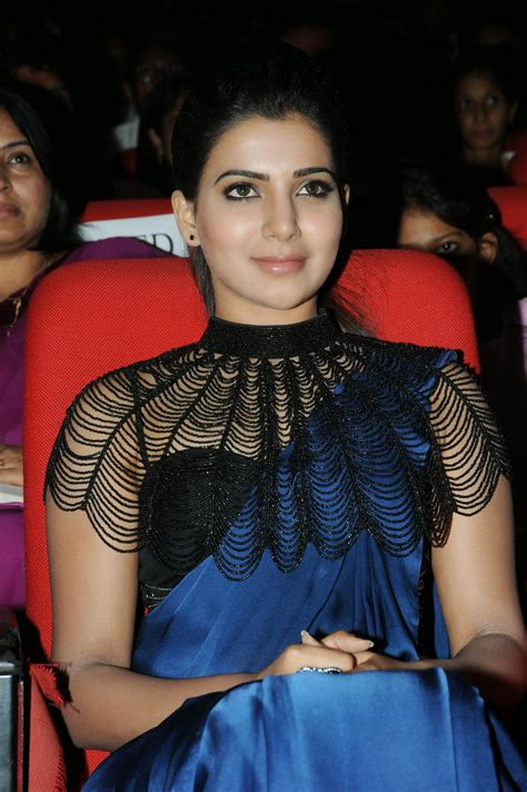 Actress Samantha Sexy Photos 37 South Indian Cinema Magazine