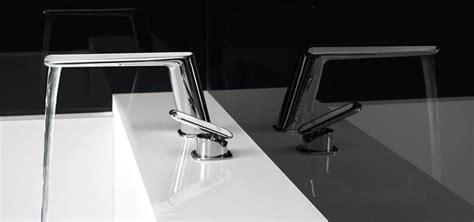 rubinetti fir rubinetti fir italia inno all intraprendenza