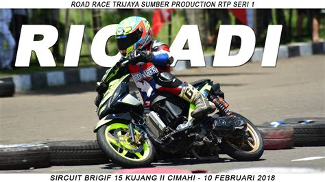 Foto Motor Road Race by Foto Motor Road Race Beat Impremedia Net
