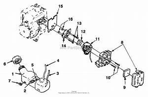 2000 Mitsubishi Eclipse Gs Engine Diagram  Mitsubishi  Auto Wiring Diagram