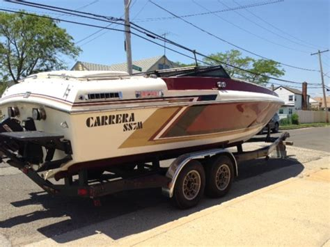 Craigslist Maine Inflatable Boats by New York Boats Craigslist All Basketball Scores Info
