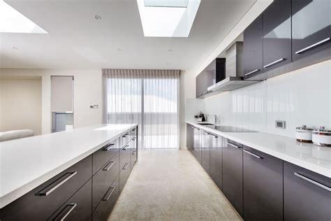 Kitchen Cabinets For Sale Perth Wa by Kitchen Designs Kitchen Gallery Perth Wa