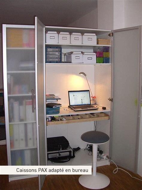 ikea caisson de bureau 25 best ideas about caisson bureau on caisson