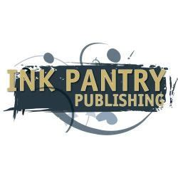 Ink Pantry Ink Pantry Publishing Inkpantry On