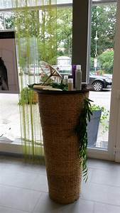 Eingangsbereich Außen Dekorieren : chinesische dekoration deko on tour ~ Buech-reservation.com Haus und Dekorationen